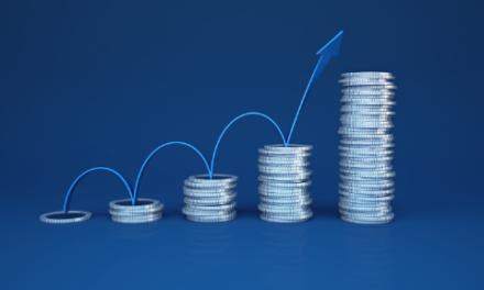 ¿Cuál es la franquicia más rentable en Colombia?