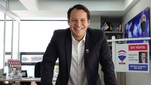 Francisco Paillié responde: ¿Por qué una franquicia si puedo desarrollar mi propio negocio?