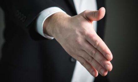¿Por qué vender tu inmueble a través de un agente inmobiliario?