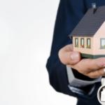 ¿Por qué comprar un inmueble con la asesoría de un agente inmobiliario?