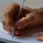 Cinco tips ganadores para escribir una carta de oferta