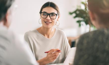 ¿Listo para vender? Tres formas en las que un agente inmobiliario te ayuda a comenzar