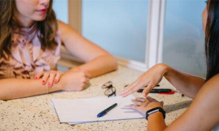 ¿Quieres contratar un agente inmobiliario? Primero haz estas cuatro cosas