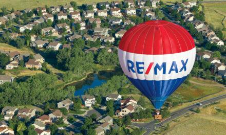 En la cima en 2020: RE/MAX es la franquicia número 1 en el sector inmobiliario en Franchise 500