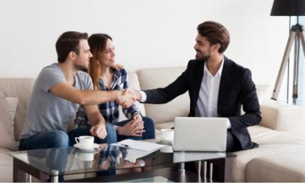 Seis respuestas de un agente que lo diferencian de la competencia