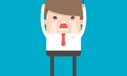 Eres agente inmobiliario y… ¿estás a punto de renunciar?