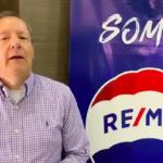 ¿Por qué hacer parte de RE/MAX Colombia?