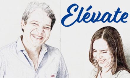 Podcast Elévate: El negocio inmobiliario uno de los primeros en salir de la crisis