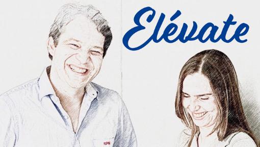 Podcast Elévate: Más intención, menos reacción