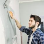¿Te estás quedando en tu casa? Aquí hay algunas mejoras que le puedes hacer a tu casa sin salir ni gastar dinero