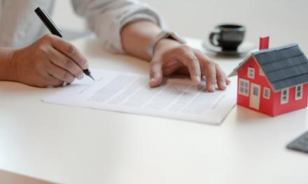 ¿La situación actual está cambiando tus planes de comprar casa? Opciones para ayudarte a avanzar