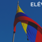 Podcast Elévate: ¡Da tu grito de independencia!
