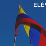 Podcast Elévate: ¡Da tu grito de independencia!