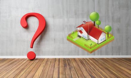 5 mitos inmobiliarios durante la pandemia, desmentidos