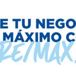 Vive tu negocio al máximo con RE/MAX