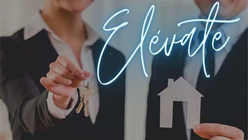 Podcast Elévate: Comisionista vs. agente inmobiliario