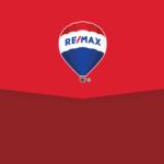 RE/MAX supera a todas las marcas de franquicias inmobiliarias en el Franchise Times Top 200+