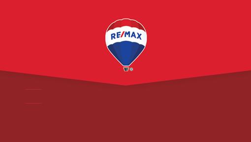 RE/MAX cuenta con más agentes de primer nivel que con cualquier otra marca (¡de nuevo!) según encuesta.