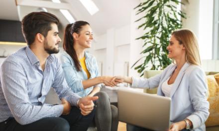 ¿Cómo asesorar a las personas para que encuentren lo que quieren y necesitan de sus espacios hoy?