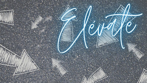 Podcast Elévate: Tiempos de incertidumbre