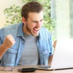 """Las tres palabras más peligrosas en el emprendimiento: """"esto es imposible"""""""