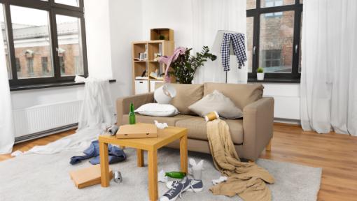 Seis errores comunes al vender una casa y cómo evitarlos