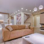 4 tendencias de lujo que todo agente de bienes raíces debe conocer