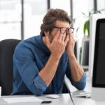 Aprende a liderar efectivamente el estrés