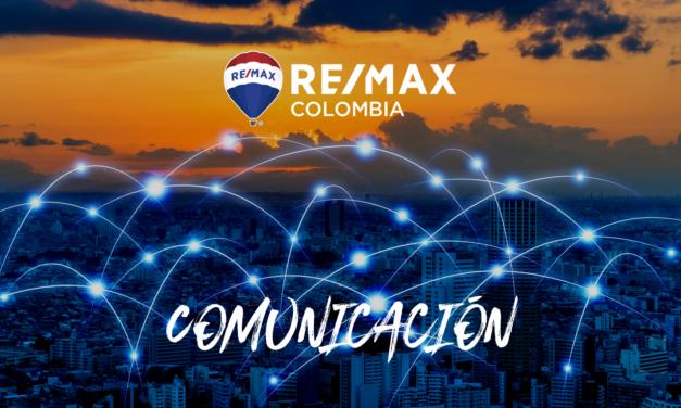 Comunicación, preparación y gestión energética para el deporte y la vida