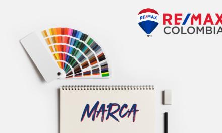 Los ingredientes de la creatividad y la importancia de una marca sólida para tu negocio.