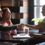 15 maneras de ofrecer una experiencia inmobiliaria de primera clase