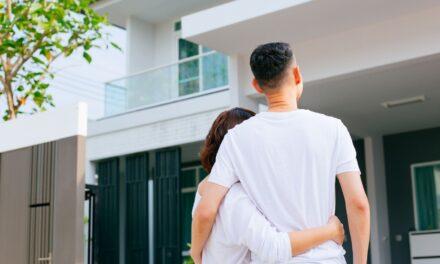 ¿Quieres comprar una casa? Aquí tienes 6 consejos para navegar por un mercado inmobiliario difícil
