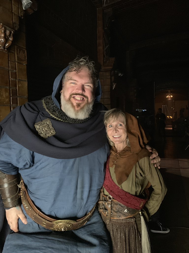 B-Kristian-Nairn-and-Patty