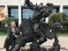 B-Blizzard-Statue-Me