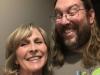 B-Patty-and-Patrick-Seitz-2019-04-16-17.32.20-1