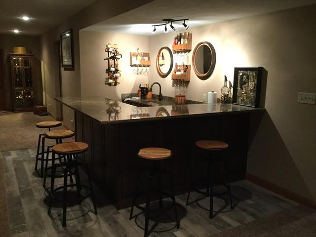 petri-basement-bar