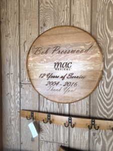 barrel-end-engraved-recognition-plaque