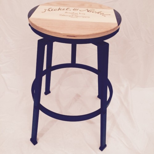 find barstools near me