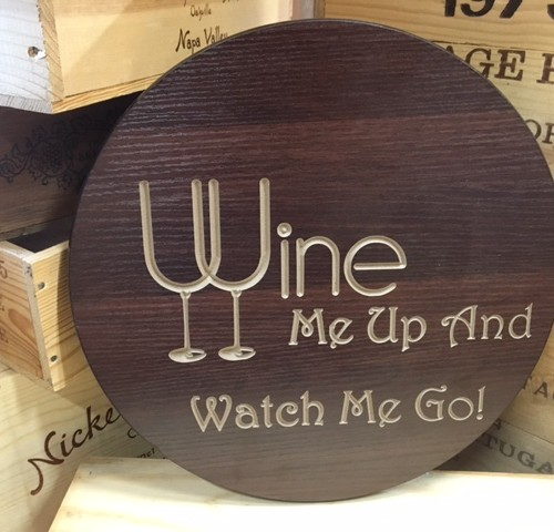 Wine Me Up and Watch Me Go 4