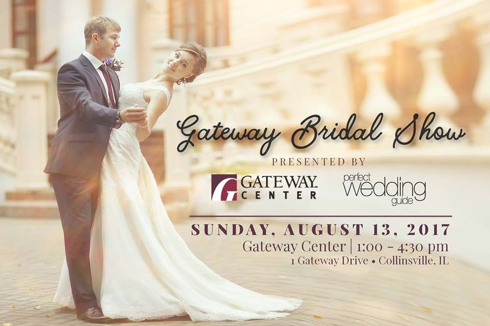 Bridal Show Season 3