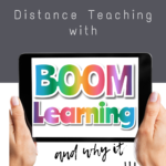 boom-learning-cards