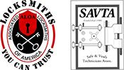ALOA & SAVTA Members