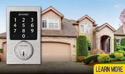 Salt Lake City Locksmith: Residential