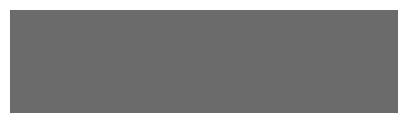 Fort Knox logo