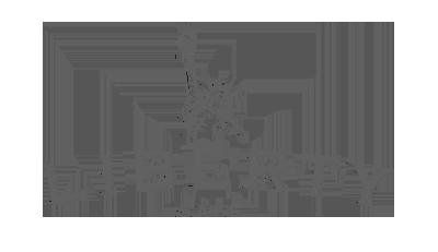 Liberty Gun Safe Logo