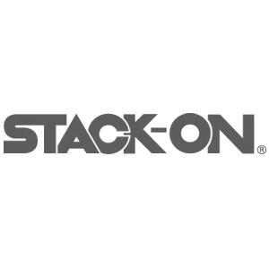 stackon logo