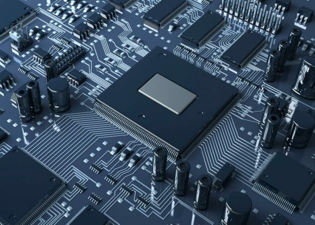 Leading Edge Power Semiconductor Product Experts