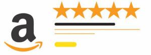 amazon-five-stars
