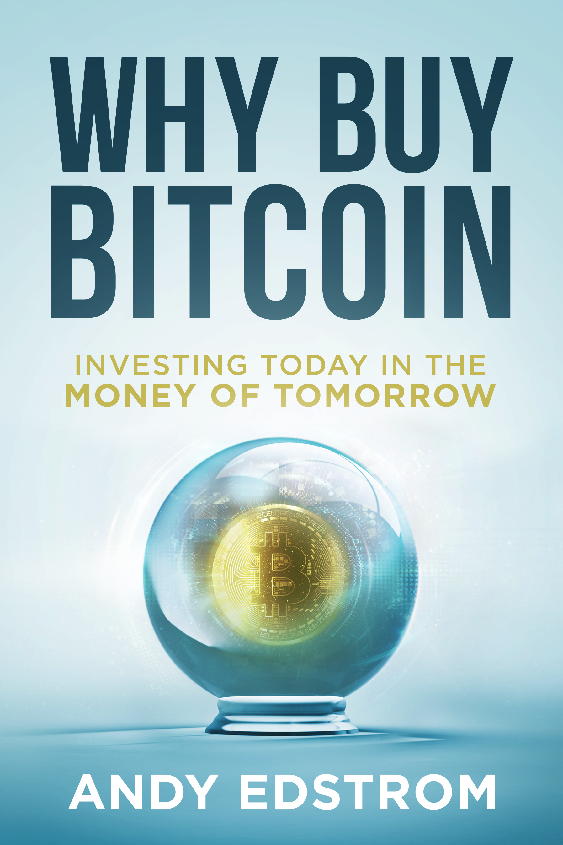 WhyBuyBitcoin_eBook_Cover