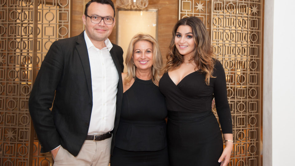 Bvlgari Press Release 2